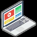 Audio Software Mastering Software Daw Icon