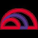 Aurora Alimentos Icon