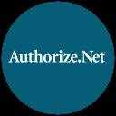 Authorize Net Icon