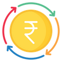 Auto Pay Automatic Payment Auto Payment Icon