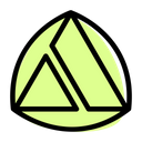 Autobianchi Icon
