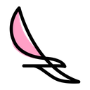 Aviancia Icon