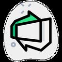 Azure Devops Icon