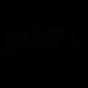 Babel Plain Icon