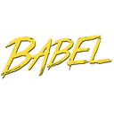 Babel Original Icon