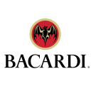 Bacardi Icon