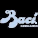 Baci Icon