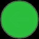 Back Arrow Icon