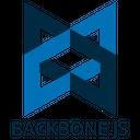 Backbonejs Icon