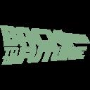 Backtothefuture Icon