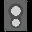 Backups Icon