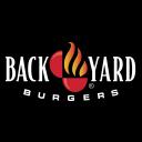 Backyard Icon