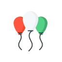 Ballon Icon