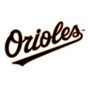 Baltimore Orioles Company Icon