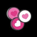 Bange Icon