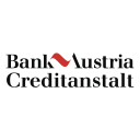 Bank Austria Creditanstalt Icon