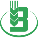 Bank Gz Logo Icon