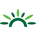 Banvit Icon