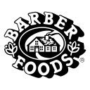 Barber Foods Logo Icon
