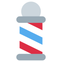 Barber Icon