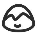 Basecamp Base Camp Logo Icon