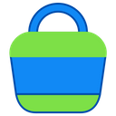 Travel Holiday Travelling Icon