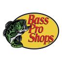 Bass Pro Shops Icon