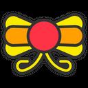Bawtie Icon