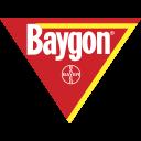 Baygon Icon