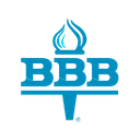 Bbb Finance Logo Icon