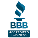 Bbb Finance Logo Icon