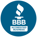 Bbb Payment Method Icon