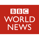 Bbc World News Icon