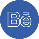 Be Icon