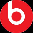 Beats Electronics Brand Icon
