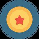 Bedge Icon
