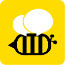 Beetalk Messages Chatting Icon