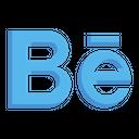Behance Apps Platform Icon