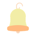 Bell Call Ring Icon