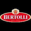 Bertolli Company Brand Icon