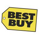 Best Buy Logo Icon
