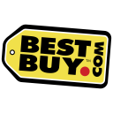 Best Buy Com Icon