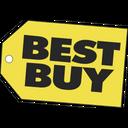 Best-buy Icon