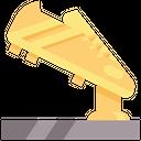 Best Player Award Icon