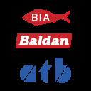 Bia Icon