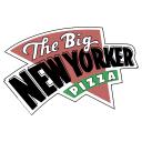Big New Yorker Icon