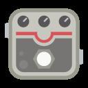 Bigmuff Icon
