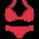 Bikini Icon