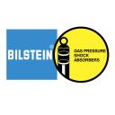 Bilstein Company Brand Icon
