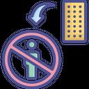 Birth Control Birth Contraceptive Icon